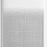 Xiaomi 16066 Mi Air Purifier 2 Luftreiniger, plastic