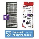 HONEYWELL True HEPA Luftreiniger Ersatz Filter, hrf-h1/Filter (H)